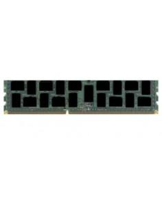 Dataram 8GB DDR3 muistimoduuli 1 x 8 GB 1600 MHz ECC Dataram DTM64378 - 1