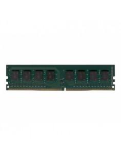 Dataram DTM68103-H muistimoduuli 4 GB 1 x DDR4 2133 MHz Dataram DTM68103-H - 1