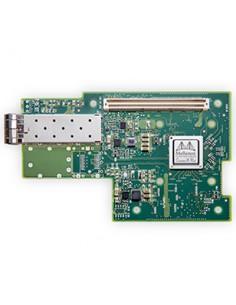 Mellanox Technologies MCX4411A-ACAN verkkokortti Kuitu 25000 Mbit/s Sisäinen Mellanox Hw MCX4411A-ACAN - 1