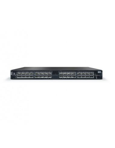 Mellanox Technologies MSN2700-CS2FC verkkokytkin Ei mitään Musta 1U Mellanox Hw MSN2700-CS2FC - 1