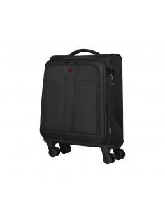 Wenger/SwissGear BC Packer Vaunu Musta Polyesteri 34 L Wenger Sa 610164 - 1