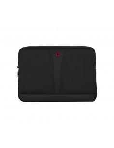 Wenger Bc Fix Neoprene 11,6-12,5 Laptop Sleeve Black Wenger Sa 610181 - 1