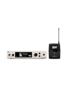 Sennheiser ew 300 G4-BASE SK-RC-AW+ Sennheiser 508403 - 1