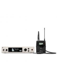 Sennheiser ew 500 G4-CI1-AW+ Kitaran langaton järjestelmä Sennheiser 508409 - 1