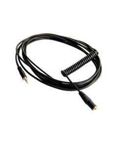 RØDE VC1 audiokaapeli 3 m 3.5mm Musta Rode 400830020 - 1