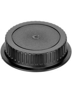 digiCAP 9870/CA objektiivisuojus Musta Digicap 9870/CA - 1
