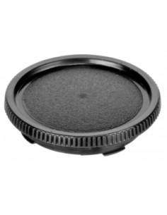 digiCAP 9880/MFT objektiivisuojus Musta Digicap 9880/MFT - 1