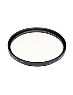 Hoya HMC UV Filter 49mm 4.9 cm Hoya Y5UV049 - 1