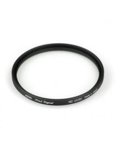 Hoya Pro1 Digital UV Filter 58mm 5.8 cm Hoya YDUVP058 - 1