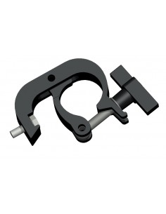 SmartMetals 003.1128 monitor mount accessory Smartmetals 003.1128 - 1