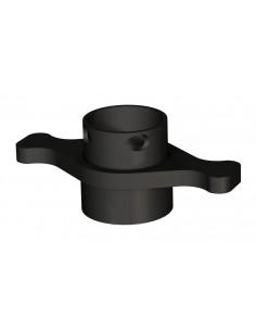 SmartMetals 003.1151 projektorin kiinnityksen lisätarvikkeet Musta Smartmetals 003.1151 - 1