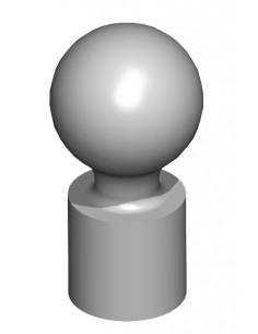 SmartMetals 003.1152 projektorin kiinnityksen lisätarvikkeet Ruostumaton teräs Smartmetals 003.1152 - 1