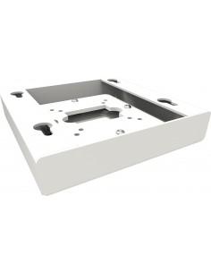 SmartMetals 003.2130 projektorin kiinnityksen lisätarvikkeet Valkoinen Smartmetals 003.2130 - 1