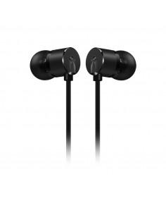 OnePlus 1091100041 kuulokkeet ja kuulokemikrofoni In-ear Musta Oneplus 1091100041 - 1