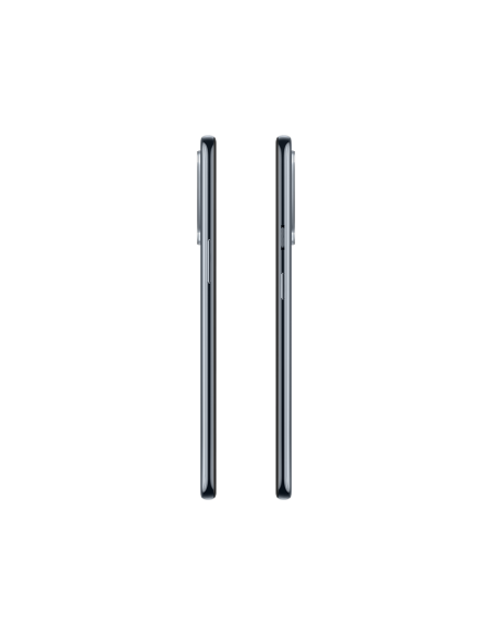"OnePlus Nord 16.4 cm (6.44"") 8 GB 128 Kaksois-SIM 5G USB Type-C Musta Oxygen OS 4115 mAh Oneplus 5011101198 - 3"