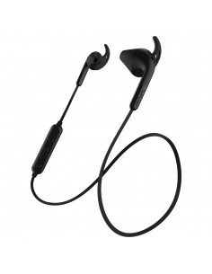 DEFUNC Basic Sport Kuulokkeet In-ear Musta Defunc D0421 - 1