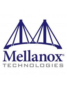 Mellanox Technologies 1Y Silver Mellanox Virt SUP-QM8700-1S - 1