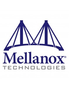 Mellanox Technologies 1Y Silver Mellanox Virt SUP-SX6000-1SNBD - 1