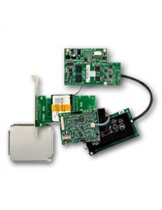 Broadcom CVM02 Cache protection module Broadcom LSI00418 - 1
