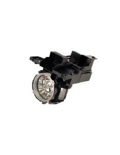 GO Lamps GL1021 projektorilamppu 285 W LCD Go Lamps GL1021 - 1