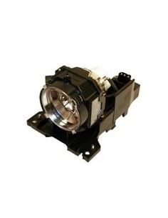 GO Lamps GL1025 projektorilamppu 280 W Go Lamps GL1025 - 1
