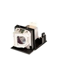 GO Lamps GL1031 projektorilamppu DLP Go Lamps GL1031 - 1