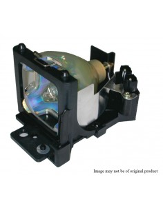 GO Lamps GL1096 projektorilamppu UHP Go Lamps GL1096 - 1
