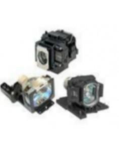 GO Lamps GL1225 projektorilamppu UHP Go Lamps GL1225 - 1