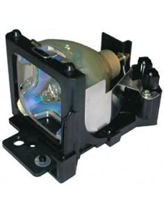 GO Lamps GL1307 projektorilamppu 210 W UHP Go Lamps GL1307 - 1