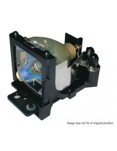 GO Lamps GL166K projektorilamppu Go Lamps GL166K - 1
