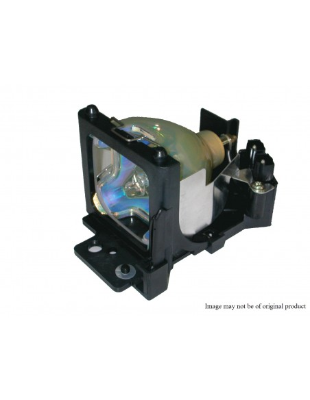 GO Lamps GL404 projektorilamppu 250 W NSH Go Lamps GL404 - 1