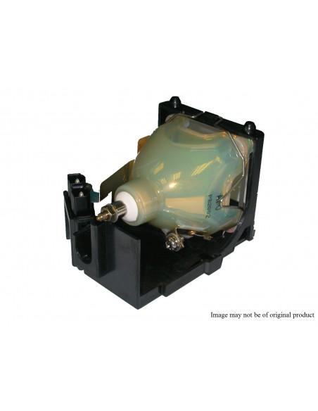 GO Lamps GL404 projektorilamppu 250 W NSH Go Lamps GL404 - 3