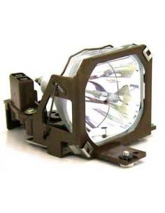 GO Lamps GL420 projektorilamppu 120 W UHE Go Lamps GL420 - 1