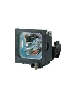 GO Lamps GL742 projektorilamppu 300 W DLP Go Lamps GL742 - 1