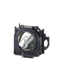 GO Lamps GL753 projektorilamppu 300 W DLP Go Lamps GL753 - 1
