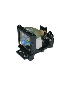 GO Lamps GL916 projektorilamppu 330 W P-VIP Go Lamps GL916 - 1