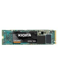 Kioxia EXCERIA M.2 250 GB PCI Express 3.1a TLC NVMe Kioxia LRC10Z250GG8 - 1