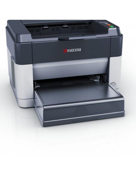 KYOCERA FS-1061DN 1800 x 600 DPI A4 Kyocera 1102M33NLV - 3