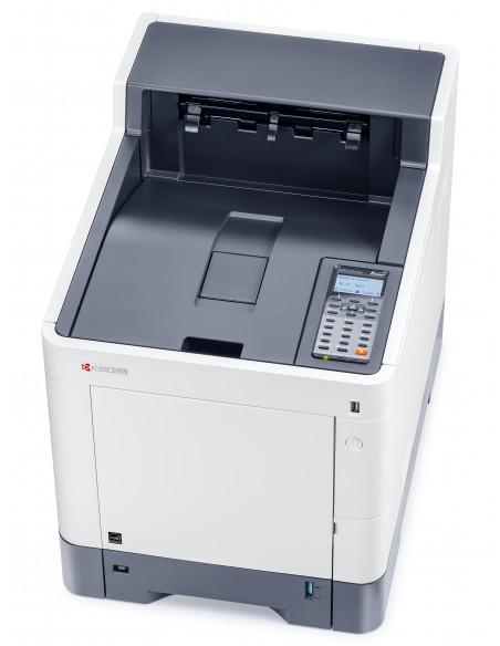 KYOCERA ECOSYS P6235cdn Väri 1200 x DPI A4 Kyocera 1102TW3NL1 - 5