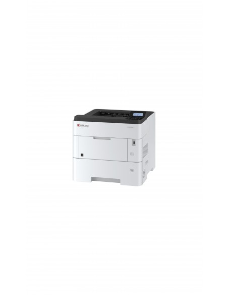 KYOCERA ECOSYS P3260dn 1200 x DPI A4 Kyocera 1102WD3NL0 - 2