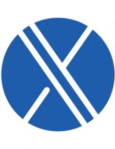 Sophos Intercept X 1Y 1-9U Kilpailukykyinen päivitys Sophos CIRD1ESCU - 1