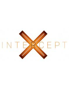 Sophos Central Intercept X Advanced 1 - 9 lisenssi(t) Lisenssi Sophos CIXD1CSAA - 1