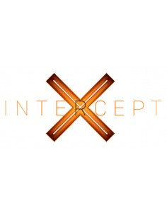Sophos Central Intercept X Advanced Sophos CIXG3ESAA - 1