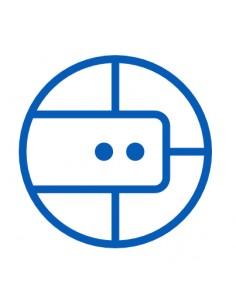 Sophos Central Server Protection Advanced Uusiminen Sophos CSAH1ETAA - 1