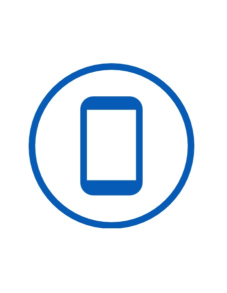 Sophos Central Mobile Security Uusiminen Sophos CSEM3GTAA - 1