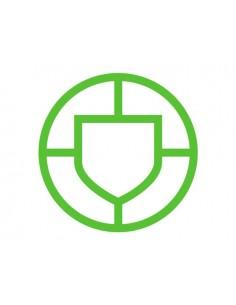 Sophos Enduser Protection and Encryption Enterprise Uusiminen Monikielinen Sophos EEEI1CTAA - 1