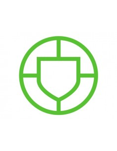 Sophos Enduser Protection Web, Mail and Encryption Uusiminen Monikielinen Sophos EGEE1CTAA - 1