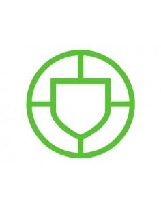 Sophos EndUser Protection Web, Mail and Encryption 1 lisenssi(t) Uusiminen Sophos EGEG1CTAA - 1