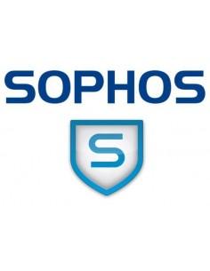 Sophos Enduser Protection Web & Mail Uusiminen Sophos EGPF2CTAA - 1