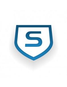 Sophos Endpoint Protection Standard, PC/Mac, VOL, 1 - 9 U, M Sophos ESPD0CTAA - 1